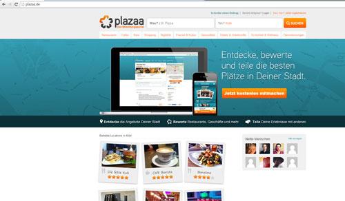 plazaa-wordpress-img1