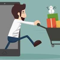 Waarom de klant wél bij jouw webwinkel bestelt