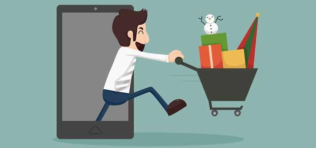 waarom de klant wel bij jouw webwinkel bestelt