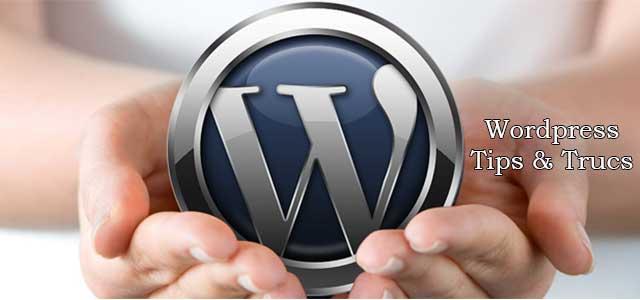 wordpress-tips-en-trucs